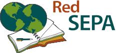 RED SEPA