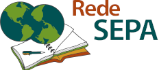 Rede SEPA